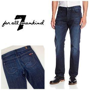 NWT 7FAM Men's Standard Jeans 👖